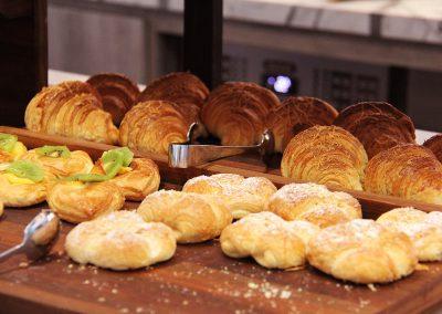 bread-3318314_1920